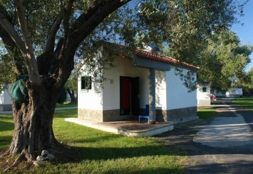 Villaggio Elea Club