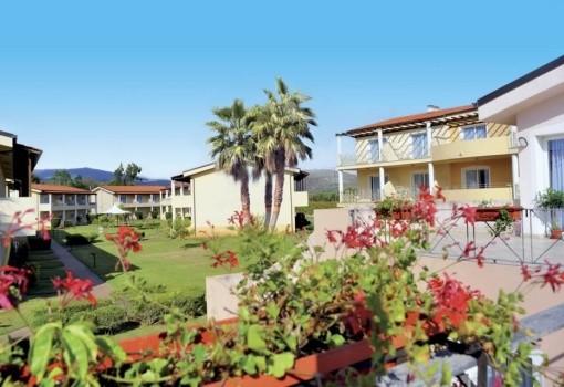 Nicotera Beach Sport & Family Resort