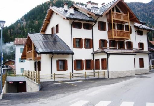 Casa Al Moro