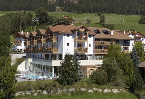 Falkensteiner Hotel Sonnenparadies