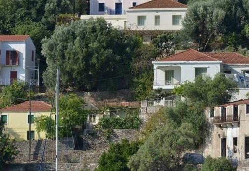Penzion Argalios