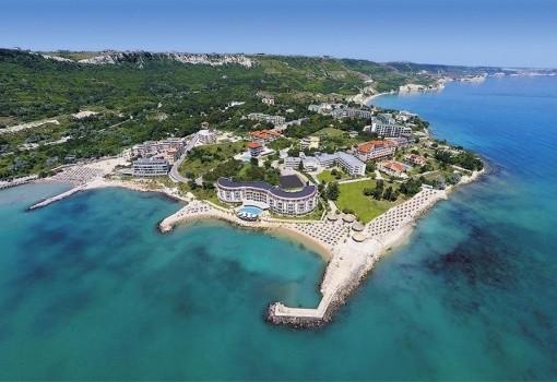 Royal Bay (Balčik)