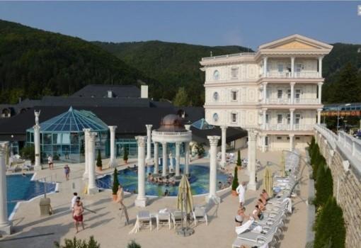 Aphrodite Palace