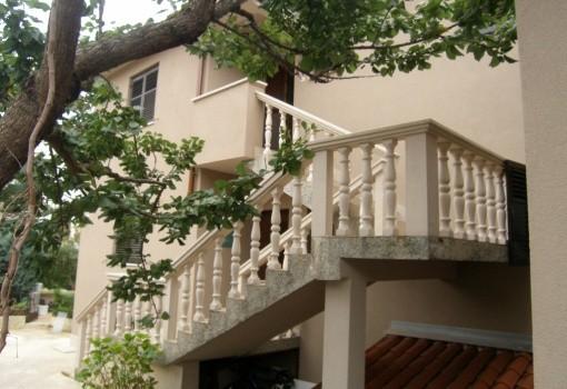 Slavica Apartments