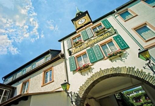 Lindenwirt (Rüdersheim am Rhein)