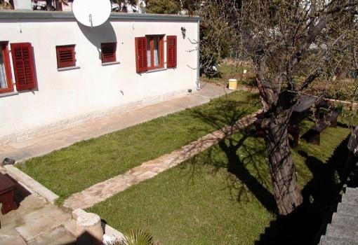 Apartmán Perič