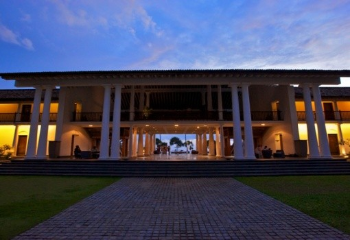Insight Resort Ahangama