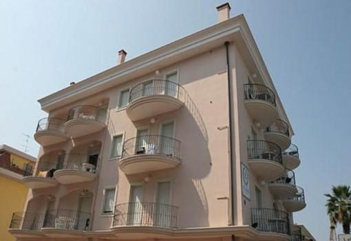 Rezidence Il Lauro