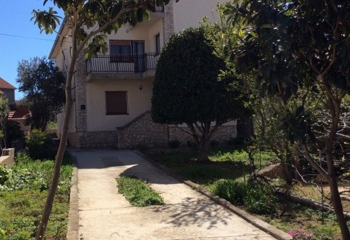 Mirjana apartments