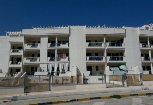 Residence Bisanum