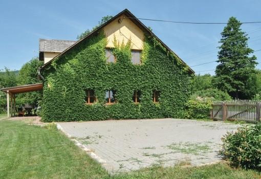 Dům Štíty TMN430