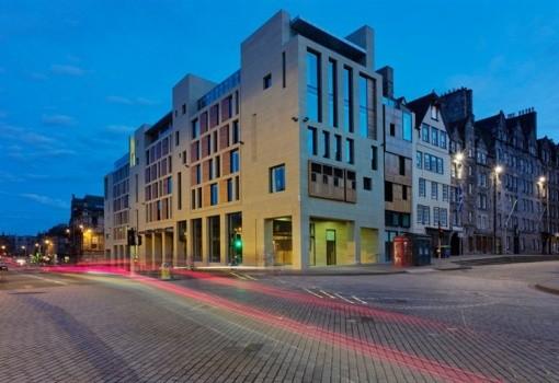 G&V Royal Mile (Edinburgh)