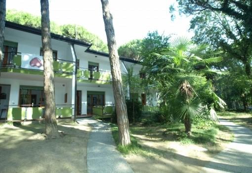 Villa Valenti