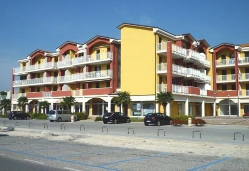 Rezidence Ciclamini