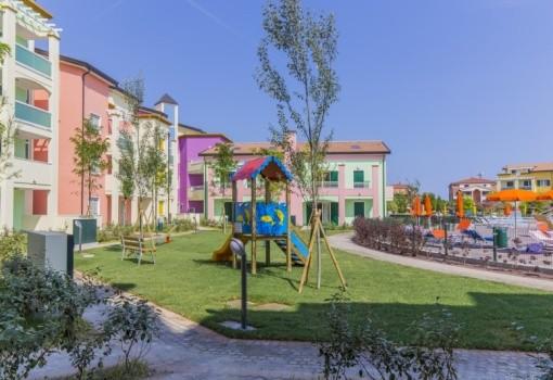 Rezidence Larici
