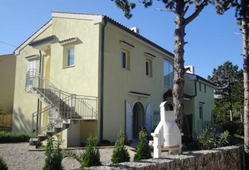 Apartmány Savić