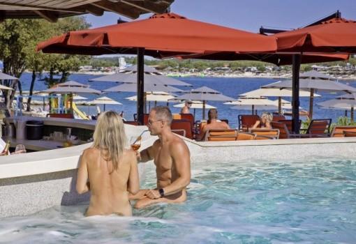 Naturist Resort Valalta