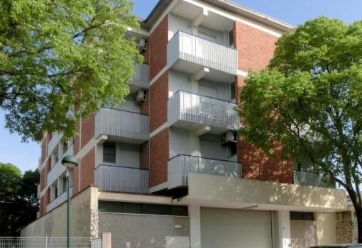 Residence Businelli