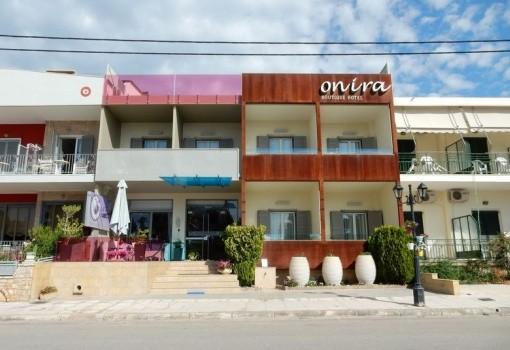 Onira Boutique