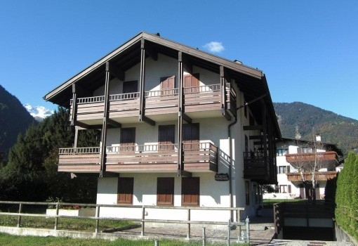 Rezidence Rododendro