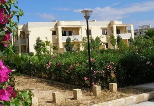 Rezidence Lido di Gallipoli