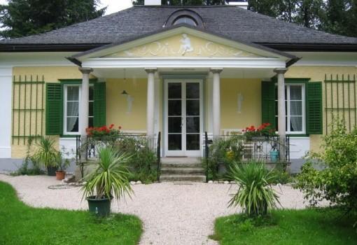 Villa Rosen (Altaussee)