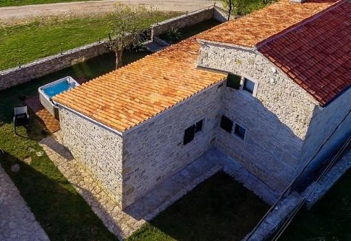 Villa Ana Rita