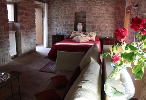 Relais L'Antico Convento (Umbertide)