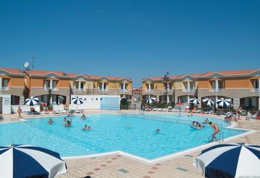 Villaggio Le Acacie