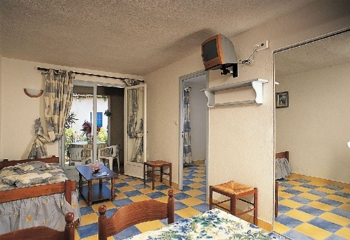 Residence Colombara