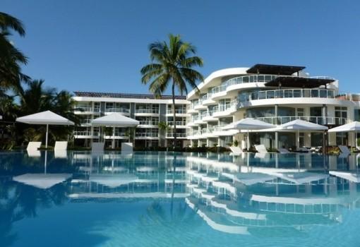 Millennium Resort & Spa (Cabarete)