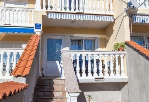 Apartmán Ivica