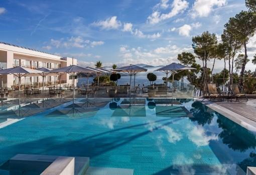 Coronado Thalasso & Spa