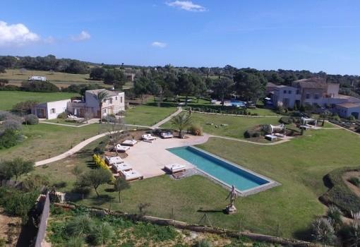 Fontsanta Thermal & Spa (Campos)