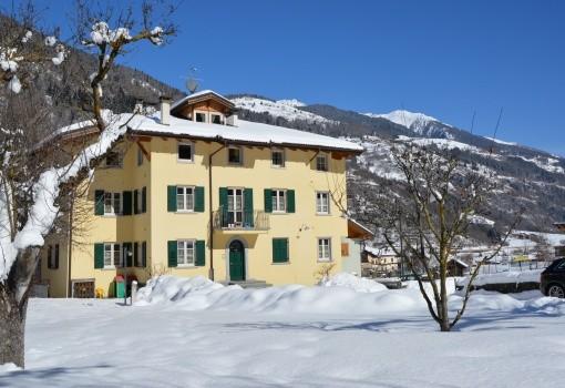 Residence Ca' Delle Margherite