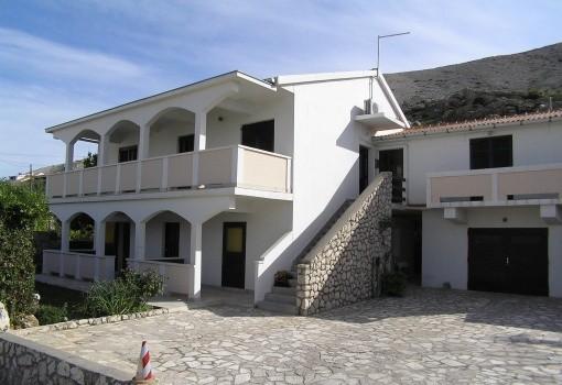 Villa Herenda