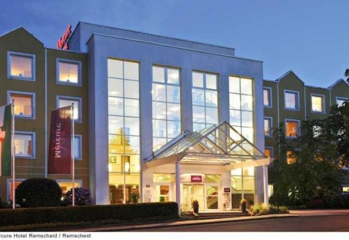 Mercure Remscheid