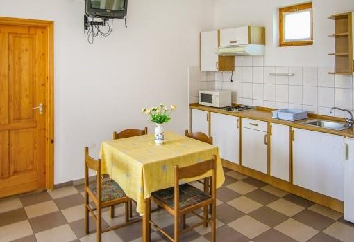 Apartmán Balatongyörök UBN911