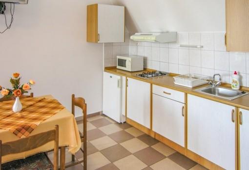 Apartmán Balatongyörök UBN912
