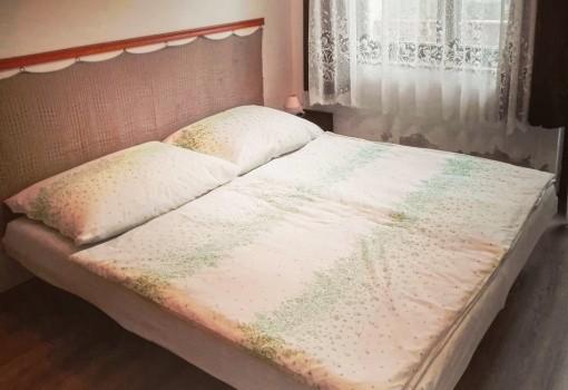 Apartmán Balatongyörök UBN917