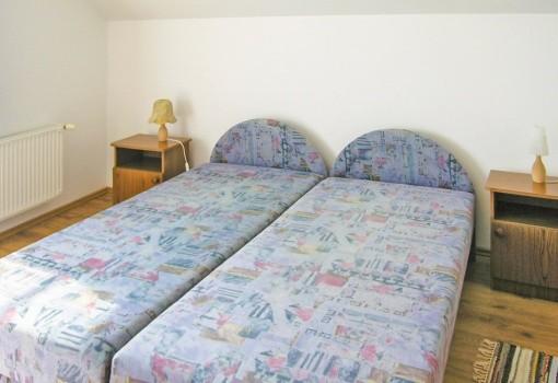 Apartmán Balatongyörök UBN708