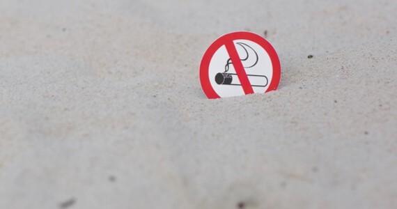 svobodné kuřáky