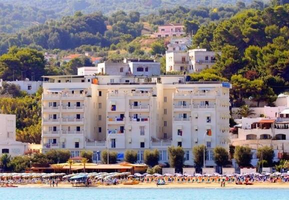 Residence Marechiaro