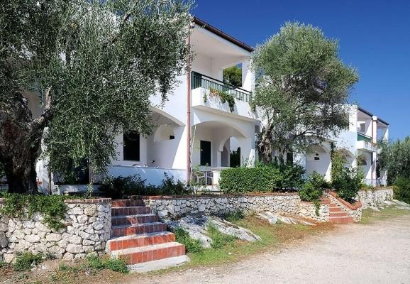 Villaggio Baia Degli Aranci