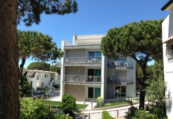Rezidence Alessandro