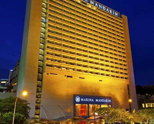 Prohlédněte si recenze hotelu St.