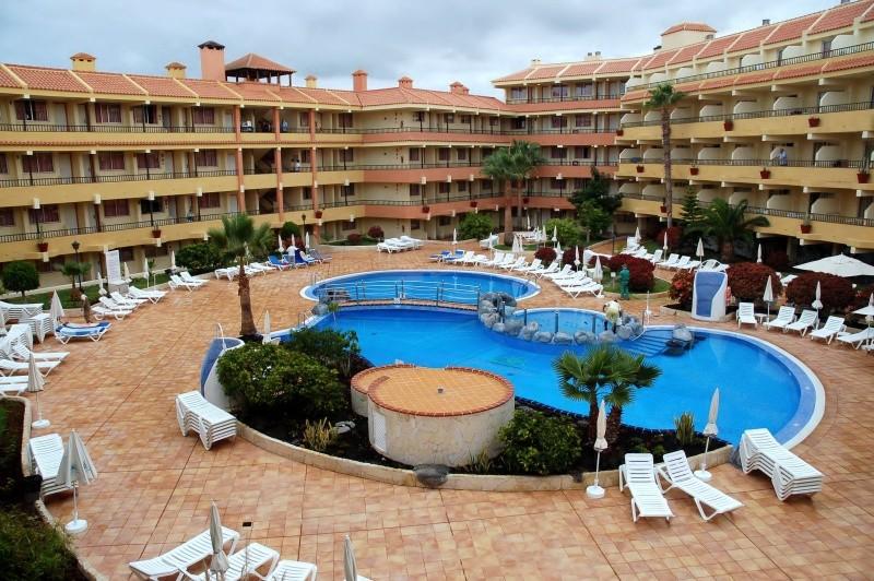 Caleta Jardin Tenerife Of Recenze Hotel Jardin Caleta Kan Rsk Ostrovy Tenerife