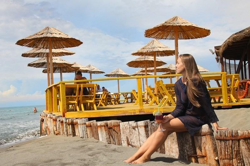 10 najpopularnijih nudističkih plaža u Hrvatskoj  TT Group