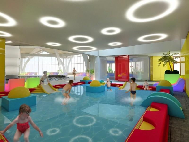 familotel kolping spa & family resort