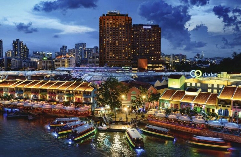 připojit webové stránky singapore speed dating in saint john nb